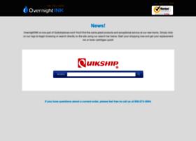 overnightink.net