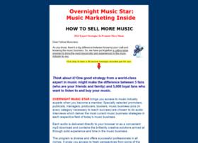 overnightmusicstar.com