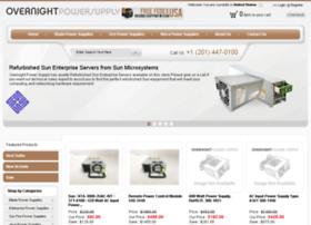 overnightpowersupply.com