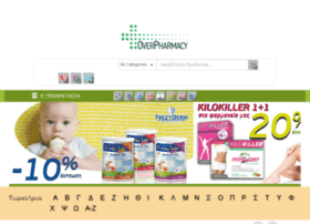 overpharmacy.gr