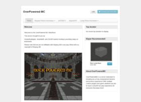 overpowermc.buycraft.net