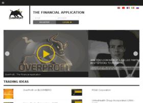 overprofit.com