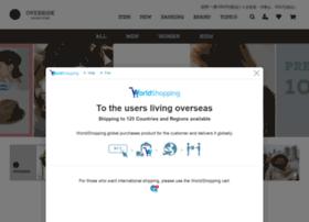 override-online.com