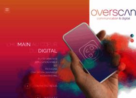 overscan.com