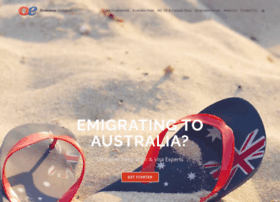 overseas-emigration.co.uk