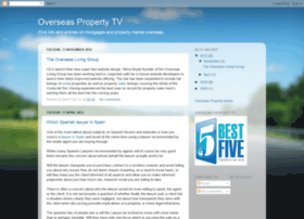 overseas-property-tv.blogspot.com