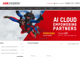 overseas.hikvision.com