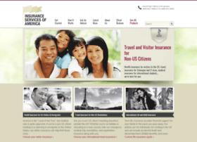 overseashealth.com