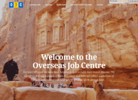 overseasjobcentre.co.uk