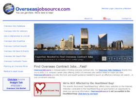 overseasjobsource.com