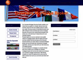 overseasmortgagebroker.co.uk