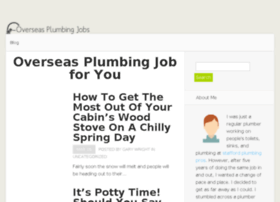 overseasplumbingjobs.com