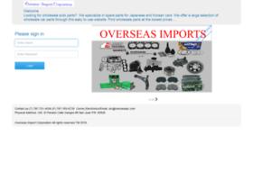 overseaspr.com