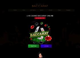 overseaspropertymall.com