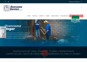 overserv.com
