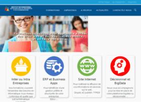 oversmartweb.com