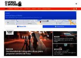 oversodoinverso.com