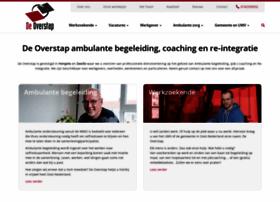 overstap.nl