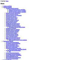 overstapgids.com
