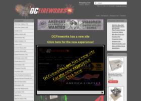 overstockcentralfireworks.com