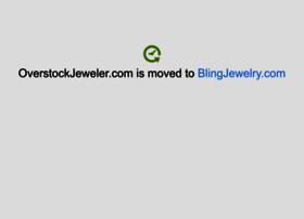 overstockjeweler.com