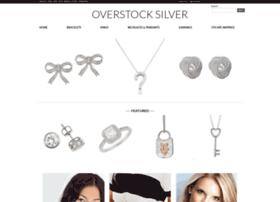 overstocksilver.com