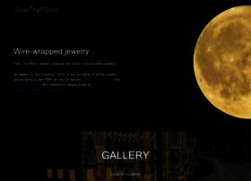 overthemoonjewelry.com