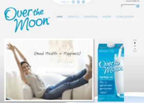 overthemoonmilk.com