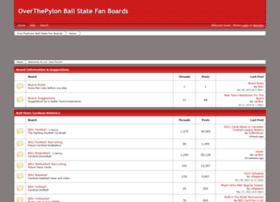 overthepylon.boards.net