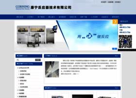 overthinkersadvice.com