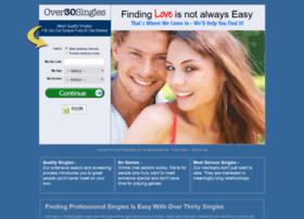 overthirtysingles.com