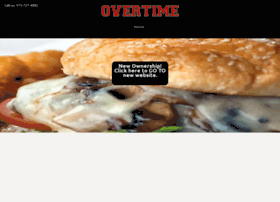 overtimepizza.multiscreensite.com
