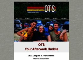 overtimesportsbozeman.leaguelab.com