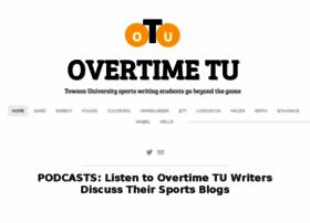 overtimetu.weebly.com