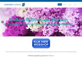 overtoombloemen.nl
