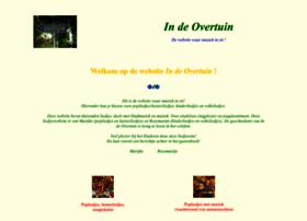 overtuin.net