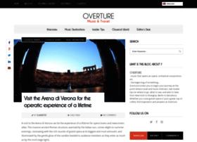 overture-classictic.com