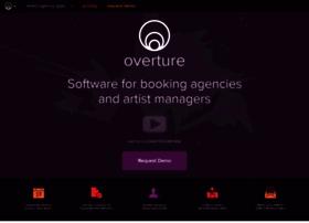 overturehq.com