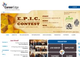 overview.careeredge.ca