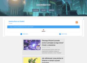overwatch.pl