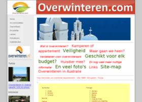 overwinteren.com
