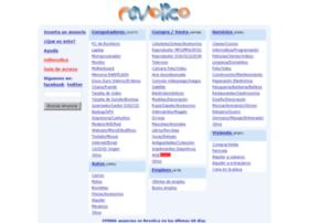ovh.revolico.com