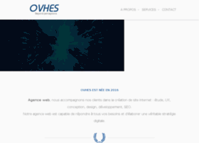 ovhes.net