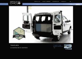ovicuo.com
