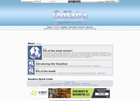 oviextra.com