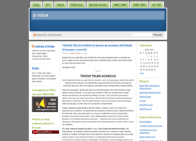 ovigia.wordpress.com
