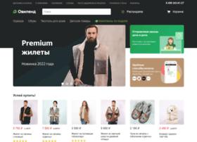 oviland.ru