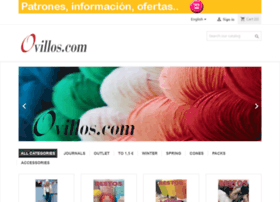 ovillos.com