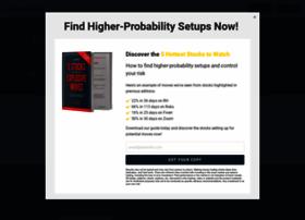 ovitradersclub.com