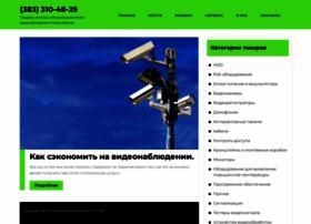 ovk-nsk.ru